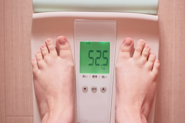 一日1000キロカロリーシェイプアップでスリムになりたい!カロリー制限のやり方と注意点
