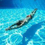水泳ダイエットは痩せる?クロールの消費カロリーとやり方・注意点