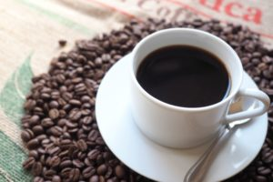 バターコーヒーダイエットで痩せる!カロリー&糖質と太らない飲み方
