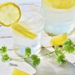 塩レモンは痩せる?塩レモンダイエットの方法と注意点