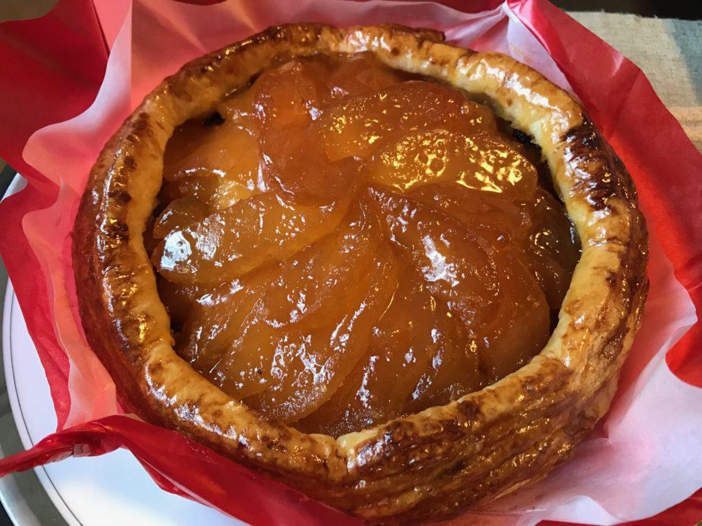 【りんごのカロリー】りんごは太る!?バナナやオレンジとカロリー糖質を比較