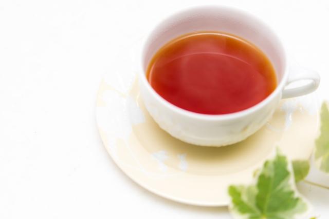 紅茶は太る!?カロリーと糖質を紅茶花伝や午後の紅茶と比較