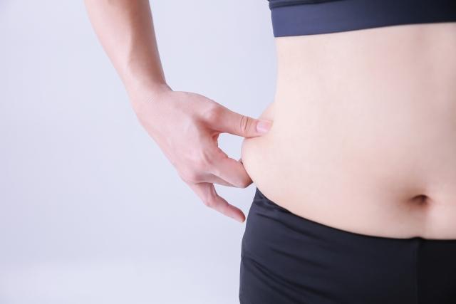 脂肪細胞があると太る!?白色脂肪細胞を減らす5つの方法
