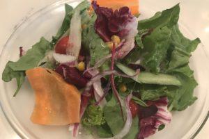 野菜だけダイエットは痩せる!?野菜を摂る3つの方法とリバウンドする理由