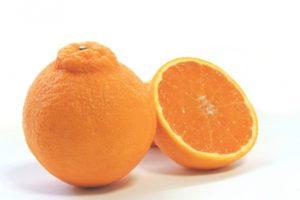 デコポンは太る!?カロリーと糖質をみかんやオレンジと比較