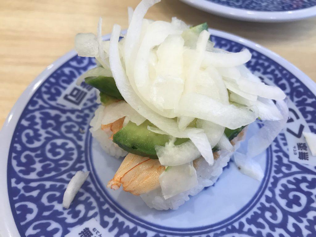 【アボカドのカロリー】アボガドは太る!?バナナやマンゴーとカロリー糖質を比較