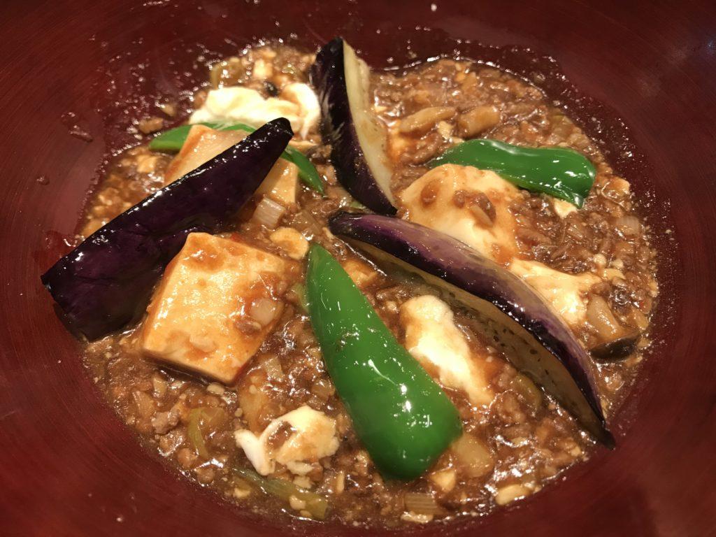 【麻婆豆腐のカロリー】マーボー豆腐は太る!?マーボー春雨とカロリー糖質を比較