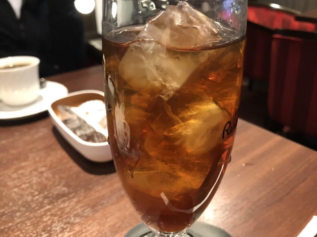 【紅茶のカロリー】紅茶は太る!?午後の紅茶とカロリー糖質を比較