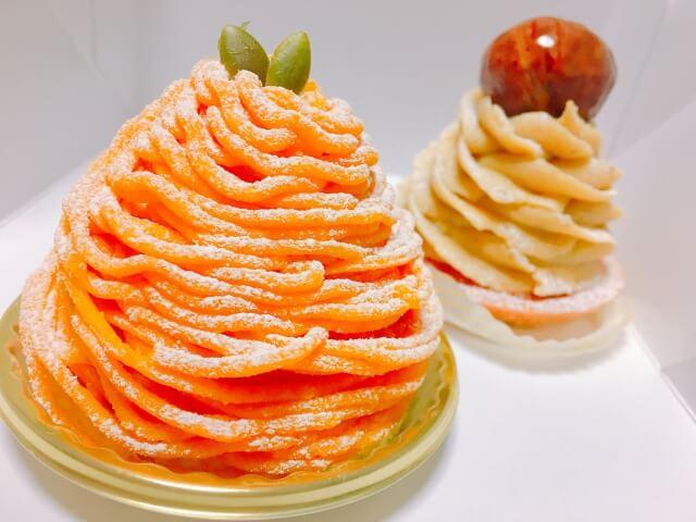 【かぼちゃのカロリー】かぼちゃは太る!?にんじんやブロッコリーとカロリー糖質を比較