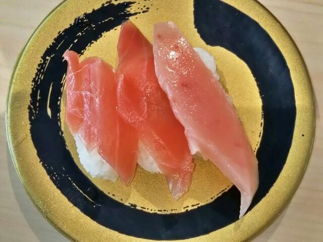 【はま寿司のカロリー&メニュー情報】はま寿司は太る!?スシローとカロリー糖質を比較