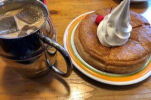 【コメダ珈琲のカロリー&メニュー情報】コメダ珈琲は太る!?スタバとカロリー糖質を比較