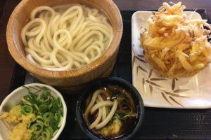 【丸亀製麺のカロリー&メニュー情報】丸亀製麺は太る!?はなまるうどんとカロリー糖質を比較
