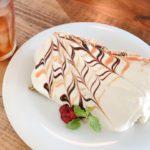 【シフォンケーキのカロリー】シフォンケーキは太る!?他のケーキとカロリー糖質を比較!