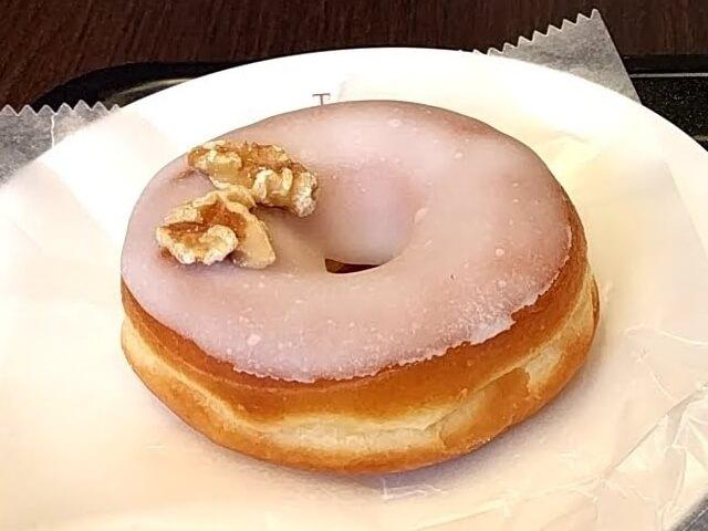 【タリーズのカロリー&メニュー情報】タリーズのドリンクは太る!?スタバとカロリー糖質を比較