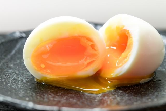 【卵料理のカロリー】卵料理は太る!?目玉焼きや卵焼きのカロリー糖質を比較