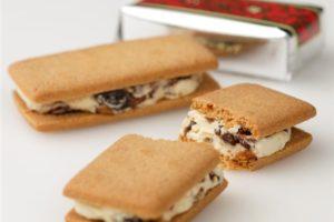 【マルセイバターサンドのカロリー】マルセイバターサンドは太る!?洋菓子とカロリー糖質を比較